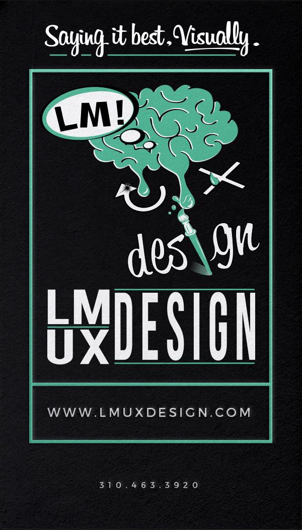 lmux-front