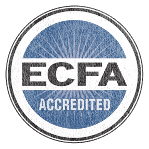 ecfa-logo-distressed