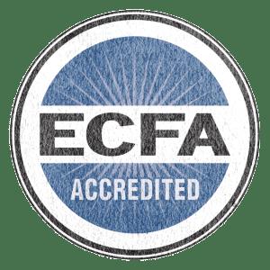 ecfa-logo-distressed