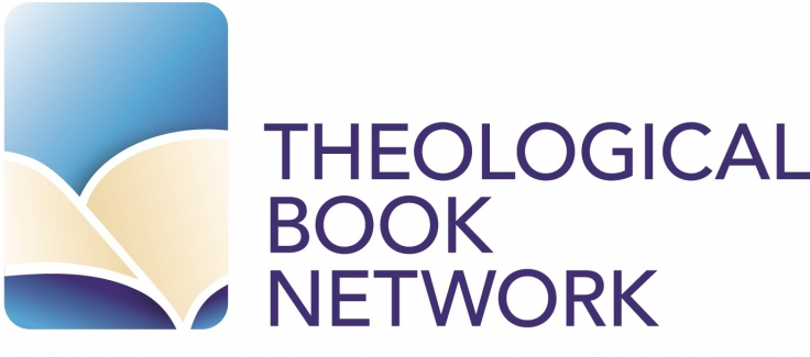 theobooknetwork