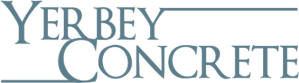 yerbey logo