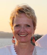 Catherine Boucher