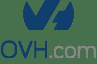logo-ovh-150DPI