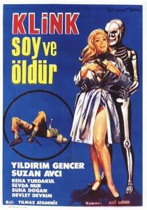 cinema turco