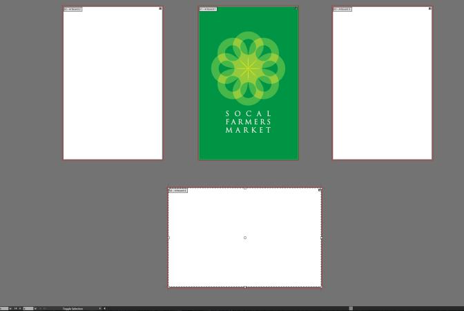lesson-3-adding-artboards2