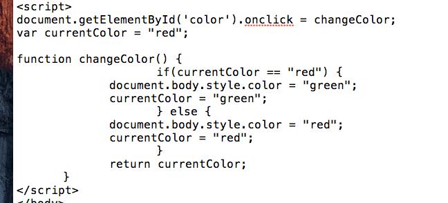 lesson-1-exploring-html9_javascript
