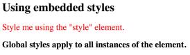 lesson-7-style-element11