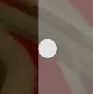 screen-shot-2017-02-28-at-3-06-43-pm