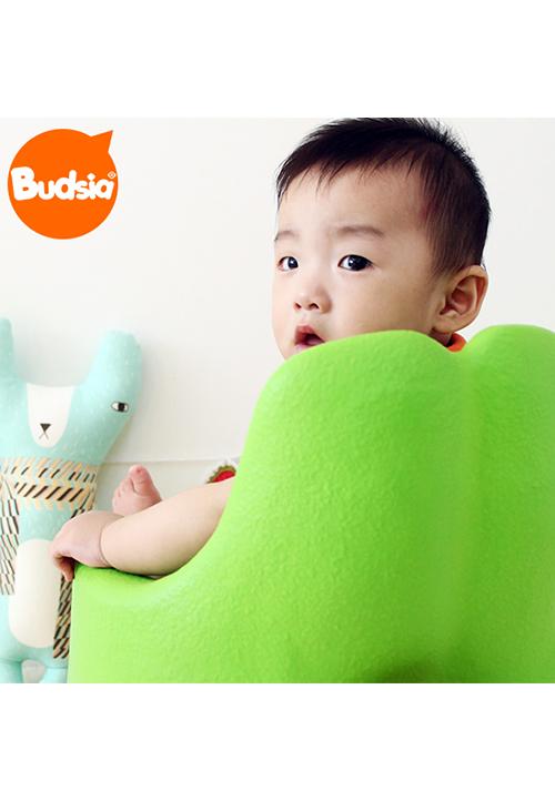 BUDSIA バッドシア ジャンボ椅子