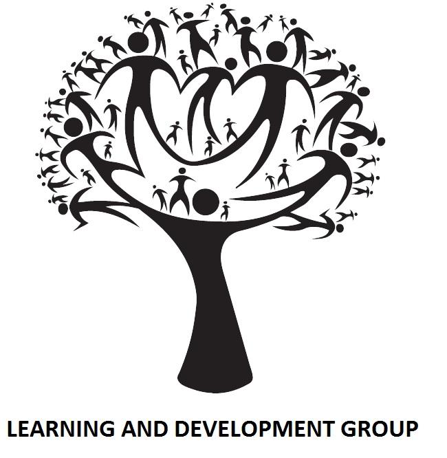 Media Partner – HR Excellence Forum