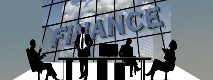 expert finance