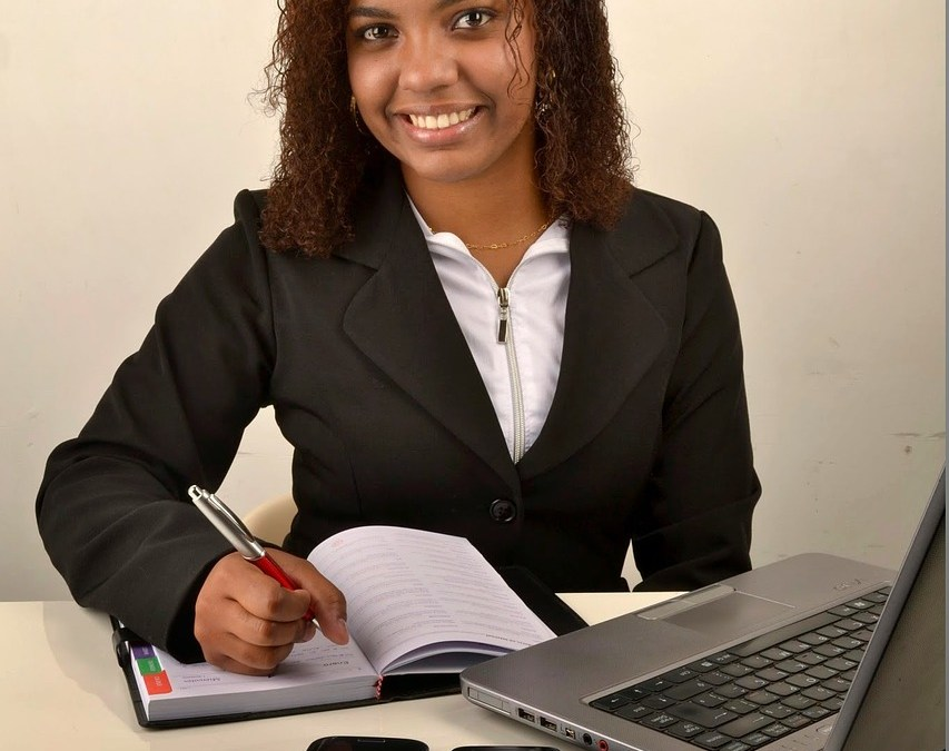 Chat with Shraddha Patil: Challenges of the Woman Entrepreneur