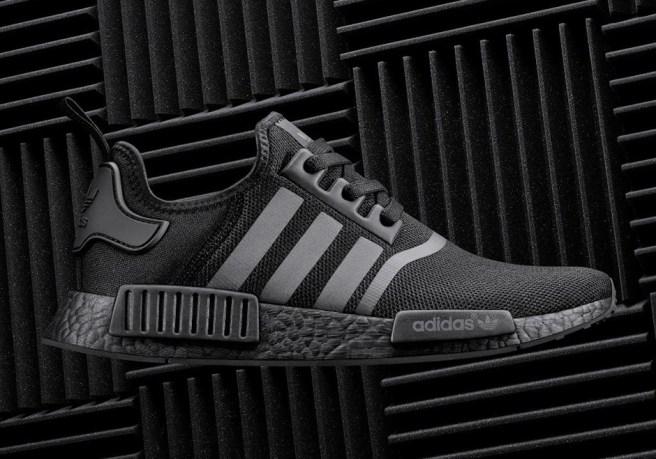 adidas-nmd-triple-black-release-date