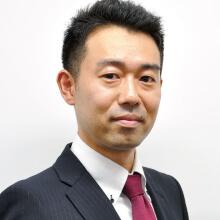hasegawa1507