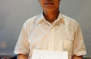 寺西 豊 – 京都大学 特任教授・工学博士
