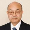 株式会社サインポスト 代表取締役 山崎 義光氏