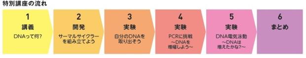 教育応援vol24_p22-23(OK)_pdf