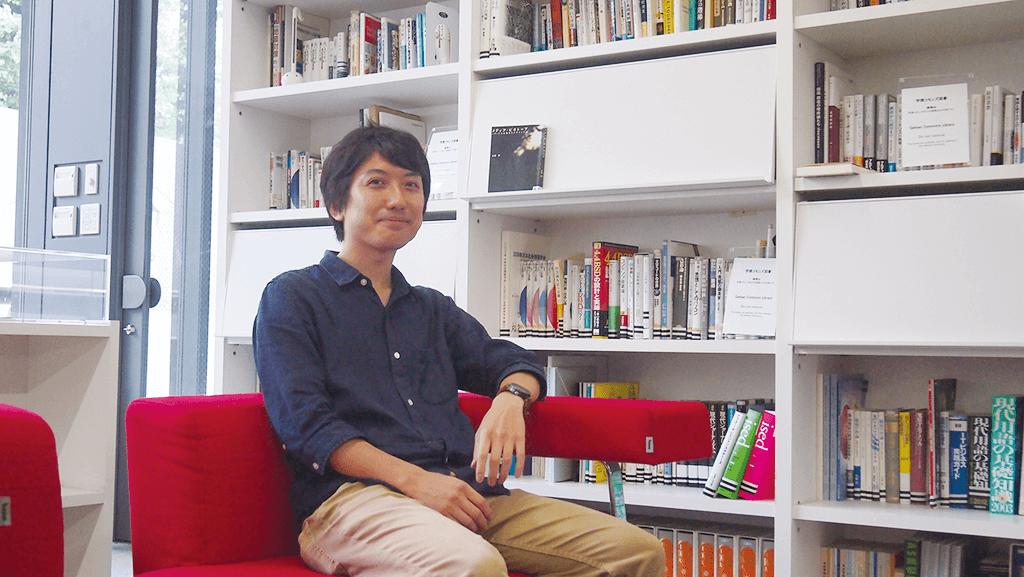 学習効果とコンテンツの面白さは両立する(歴史学習のゲーミフィケーション[histrio]の経験より) 池尻良平( @ikejiriryohei )