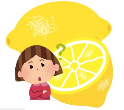 11月3日(木・祝)亥鼻実験教室「レモンはあまい?~「味」を調べて体のフシギにせまろう!」を実施します/ 主催:千葉大学医学部附属病院臨床試験部、後援:千葉市