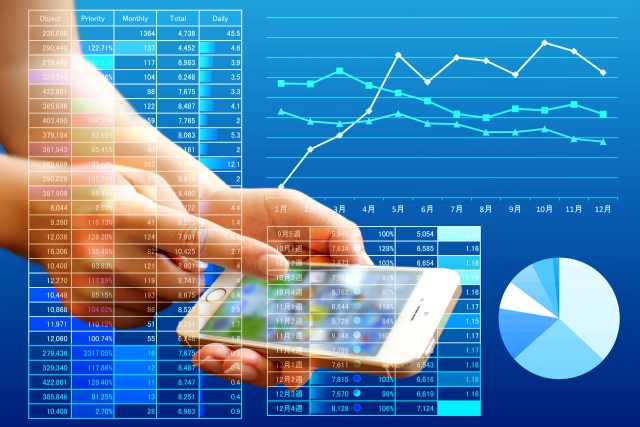 セッションのお知らせ第4弾!「テクノロジーで広がるヘルスケアビジネスの仕事 〜人にまつわるデータを統合解析する時代がやってくる〜」