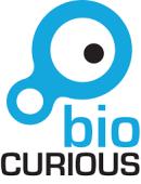 biocurious