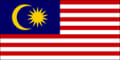 tour_malaysia