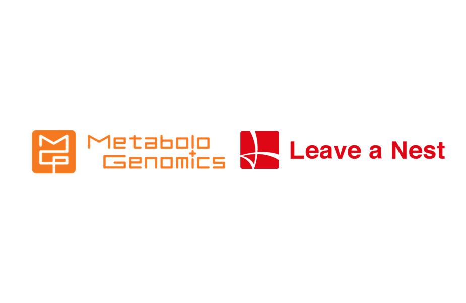 メタジェンが開発する「腸内環境検査サービス」事業化に向けて共同実証試験を開始、最先端科学技術に基づく解析・評価を医療機関や健康経営に活用