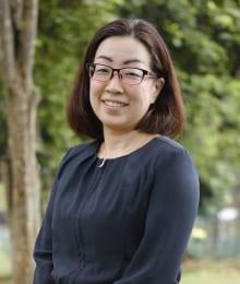 Kihoko Tokue_portrait