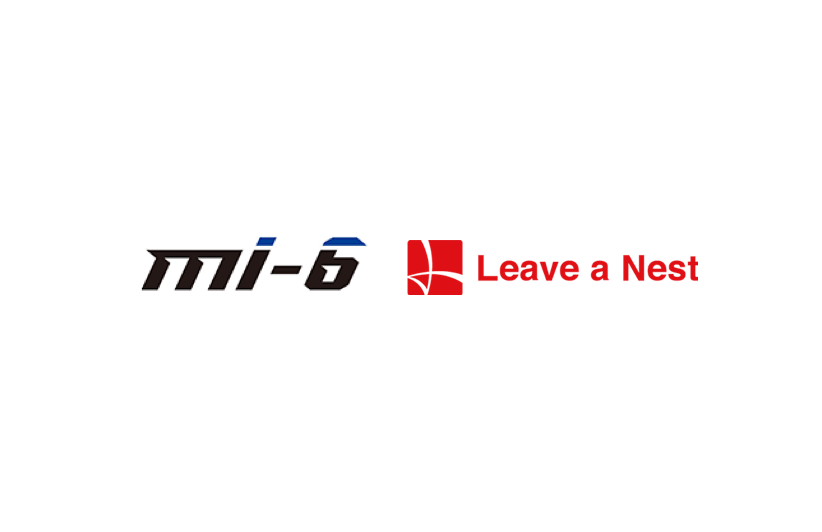 AIによる素材開発の革新を目指すMI-6と資本業務提携