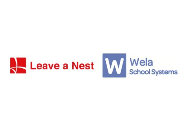 平均年齢24歳・人口1億人を超えたフィリピンのエデュテックスタートアップ「WELA ONLINE CORP.」に第3号出資