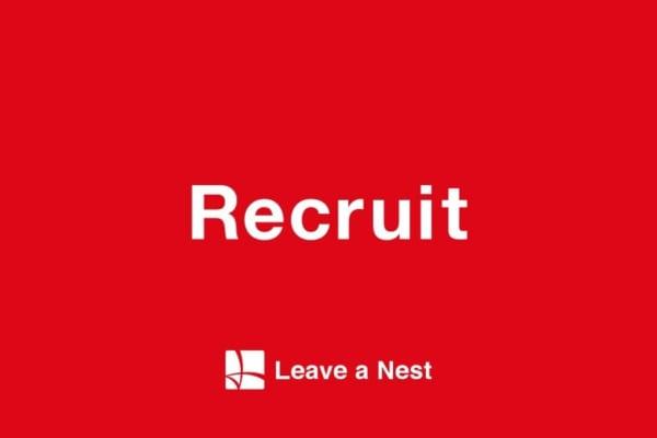 top_recruit2