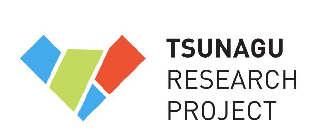 国境を越え、中高生研究者が研究を通して繋がるTSUNAGU Research Project始動!