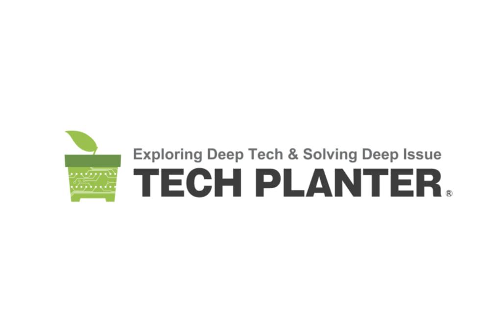 TECH PLANTER 2020年シーズン 計55社によるパートナー体制に