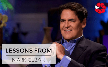 LNE-CONSULTING-LESSONS-MARK-CUBAN-2