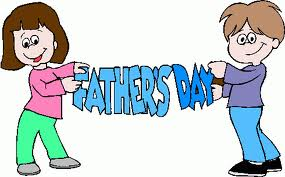 WHAT DOES THE BIBLE SAY ABOUT FATHER'S DAY - BEING A CHRISTIAN FATHER (3/4)