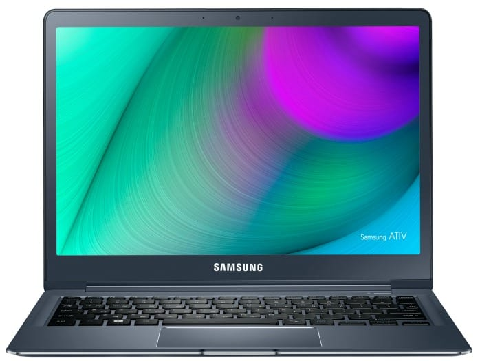 Samsung-ATIV-Book-9-straight-on