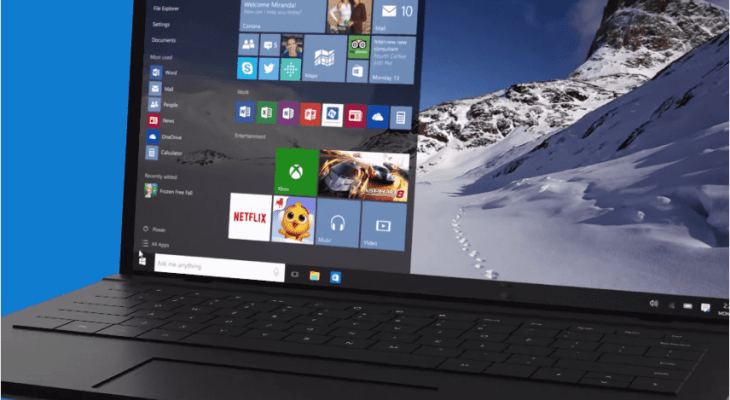 Windows10_screen2