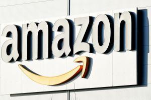 Amazon Private Label Business To Make $12 Billion In Sales for 2019