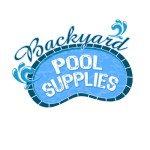 Backyard Pool Supply