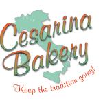 Cesarina Bakery