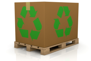 Eco-Friendly Private Label Printing Grows As Businesses Go Green