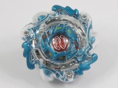 b57-nova-neptune-top