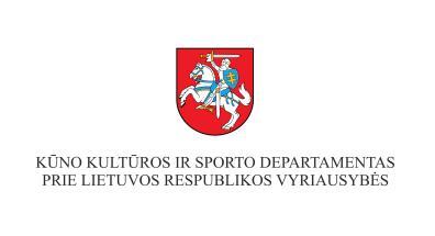 kksd_logotipas