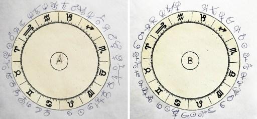 ../Zodiaco%20B.jpg