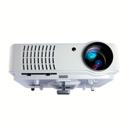 Video Proiettore
