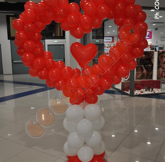 COCOMAMBIO San Valentino