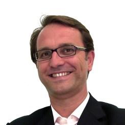 Salvatore Borgh