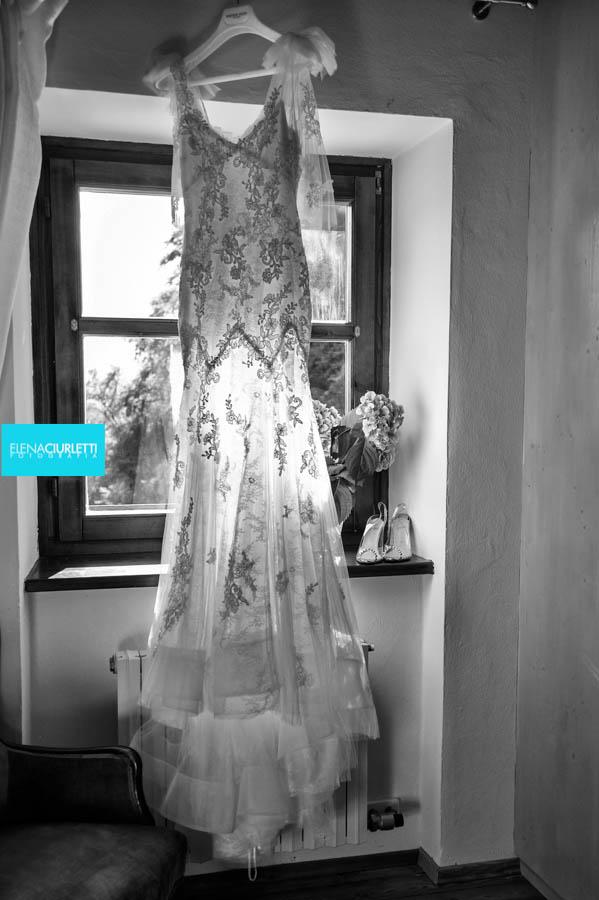 elena_ciurletti__68_a&a_wedding