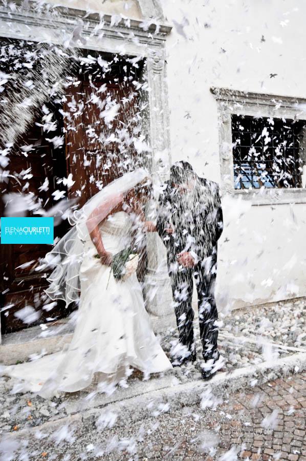 elenaciurletti_trento_matrimonio