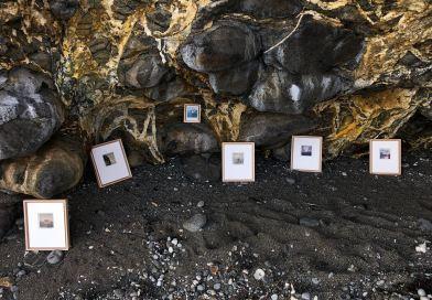 """""""L'Avventura"""" – Mostra fotografica di A. De Fusco"""